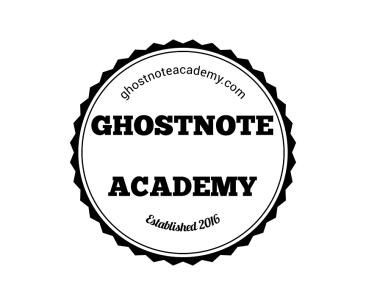 Ghostnoteacad2016.png2
