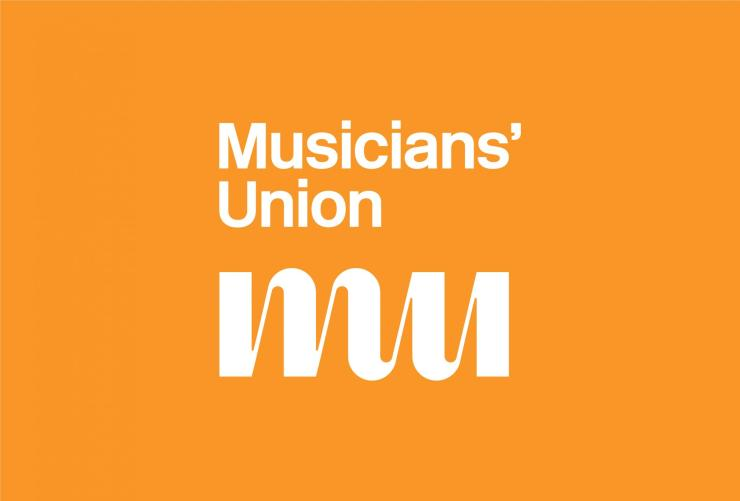 musicians-union-brand