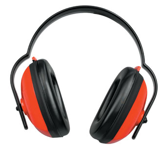 hearingprotection