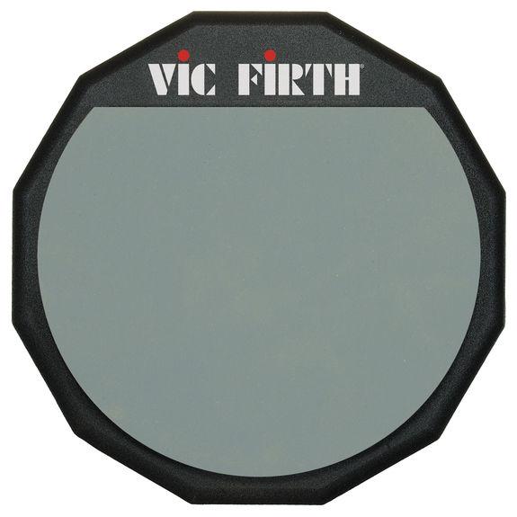 Vicfirthpracticepad