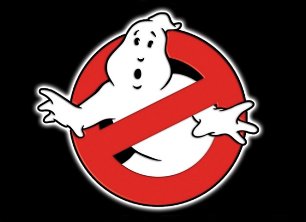 ghostbusters-logo-660