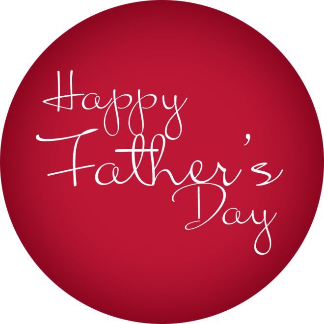 Download-Fathers-Day-Pic