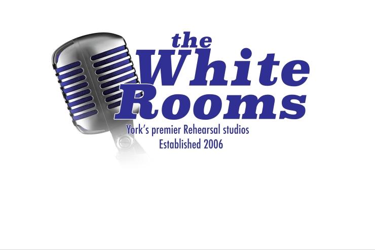 WhiteRooms logo